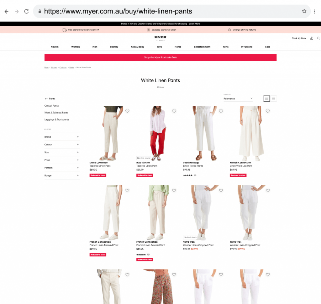 golden_rules_of_ecommerce