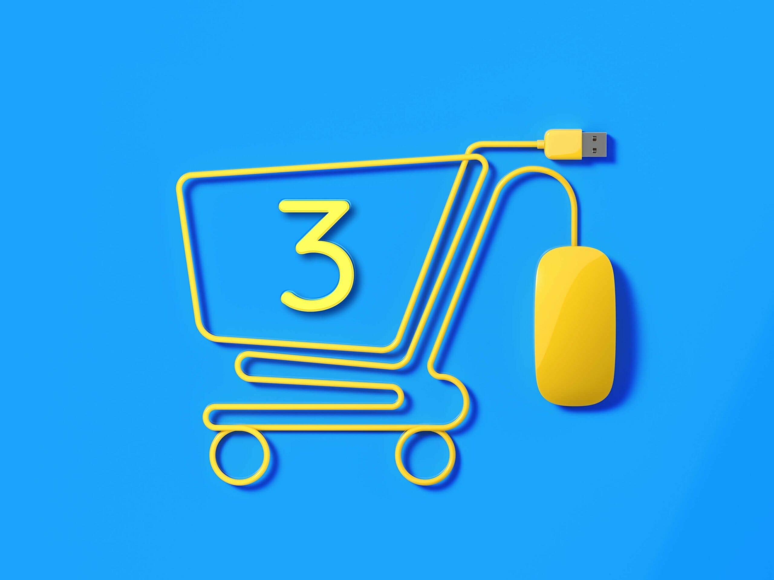 top_ecommerce_sites
